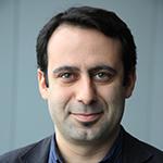 Aziz Bozkurt